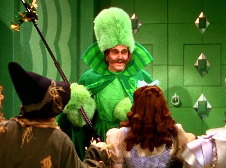 best 25 wizard of oz pictures ideas on pinterest wizard
