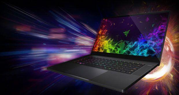5 Cara Sederhana Membuat Laptop Tetap Prima Meskipun Laptop Jadul Info Menarik Laptop Jenis Sederhana