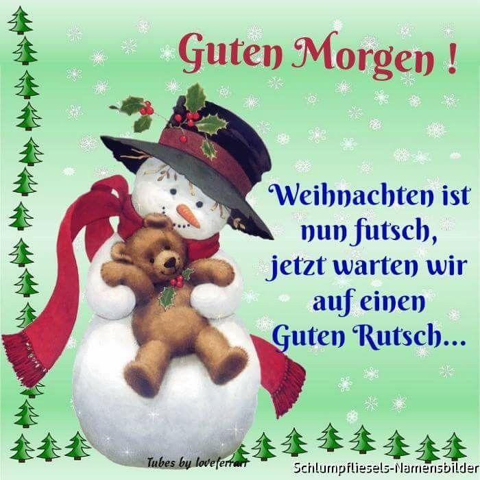 Neues Jahr Weihnachtspinnwand Lustige Weihnachten Und