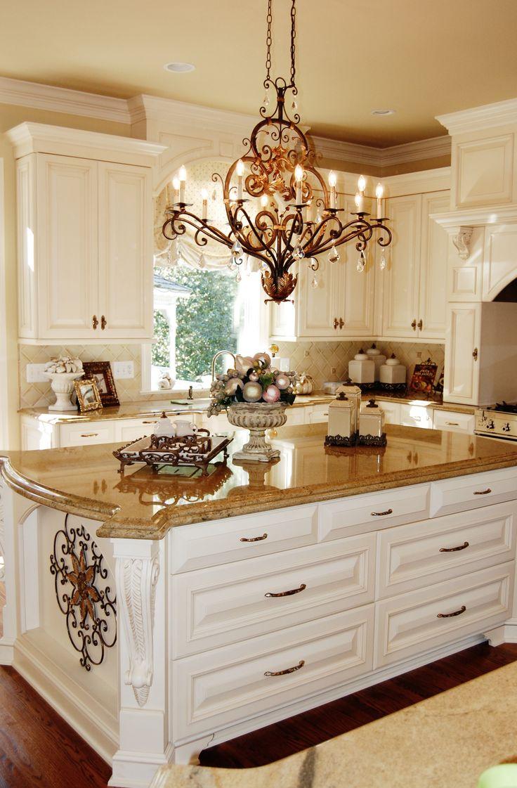Best 25 Southern kitchen decor ideas on Pinterest