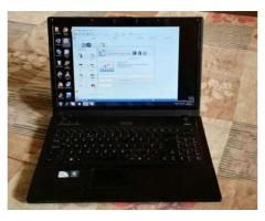 Laptop Core 2 Duo 2GB Ram For Sale In Cheap Rate only 10000 -Multan