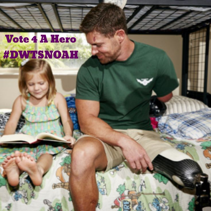 VOTE 4 A HERO Please watch the FINALS tonight at 8PM and vote for Gym Hero NOAH GALLOWAY @noahgallowayathlete on ⭐️ ⭐⭐️️DANCING WITH THE STARS⭐️⭐️ ⭐️ If you have an #attitude for #gratitude, VOTE FOR #TEAMSHWAY! #noexcuses #ilovegymheroes #hero #amputeefitness #amputee #amputeeathlete #superhero #fitfam #gymhero #dwts #muscleandfitness #whatsyourexcuse #dad #armedforces #honor #tap #jazzhands #moderndance #toughmudder #menshealth #freedom #Army #TEAMSHWAY #iraqwar @souleschris @jilliealexis