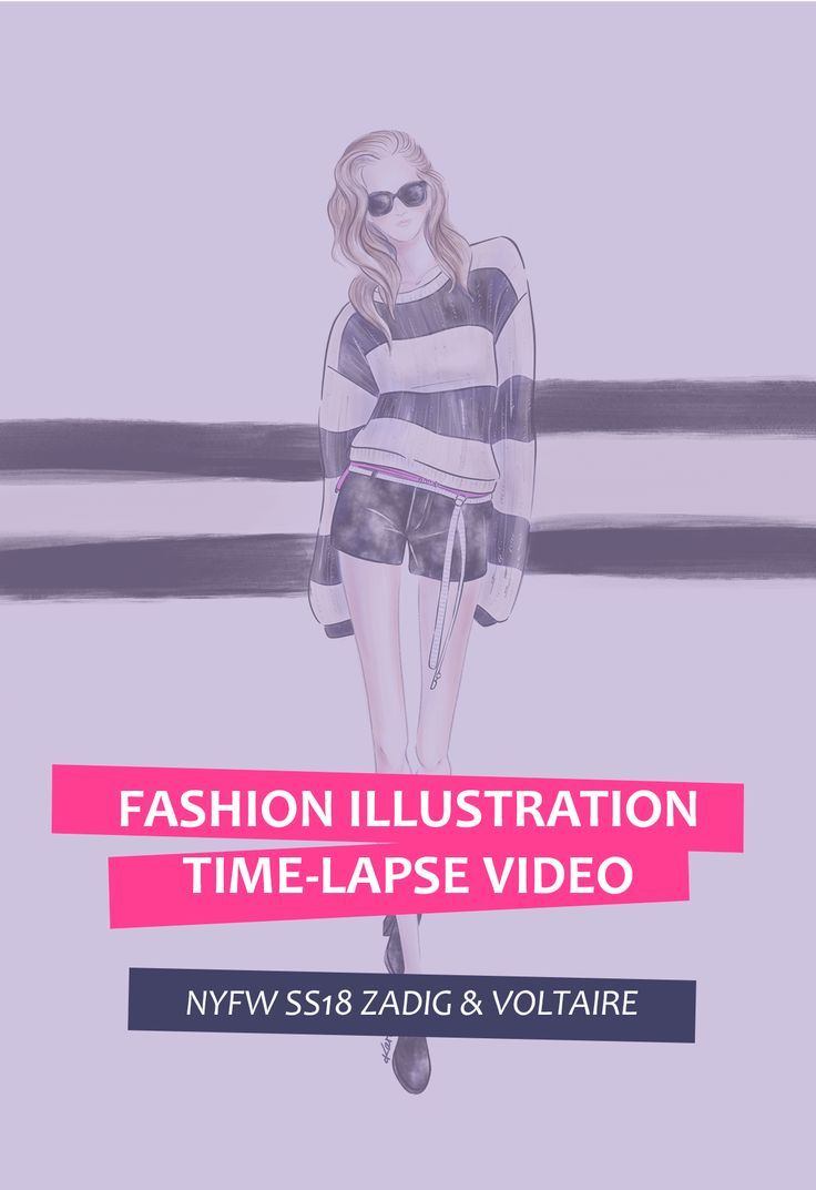 116 best Fashion Drawing Tutorials images on Pinterest   Fashion ...