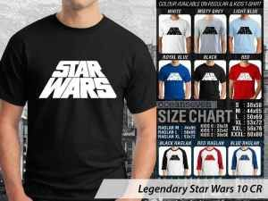 Kaos Film Star Wars The Force Awakens, Kaos The Force Awakens Terbaru, Kaos Film Star Wars Rey, Kaos Film Star Wars Kylo Ren, Kaos Star Wars Poe Dameron