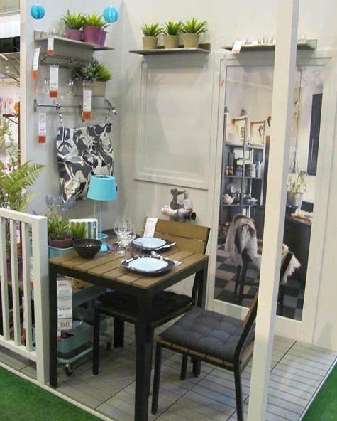 15 Best Ikea Showrooms Images On Pinterest: 105 Best Images About Dekoracje Domu On Pinterest