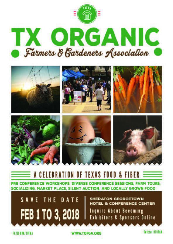 24dc679efe01a4eb5eda0201afce5592 - Texas Organic Farmers And Gardeners Association