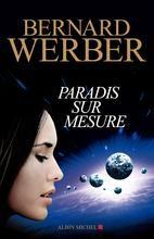 Troisième humanité eBook by Bernard Werber - 9782226279798 | Kobo