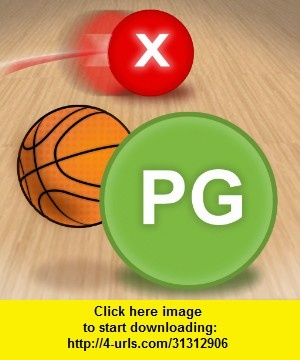 Head Coach Basketball, iphone, ipad, ipod touch, itouch, itunes, appstore, torrent, downloads, rapidshare, megaupload, fileserve