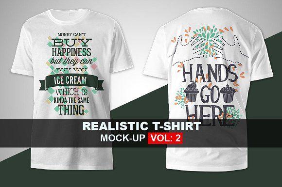 Download Apparel T Shirt Mock Up Set 2 Mockup Free Psd Mockup Mockup Psd