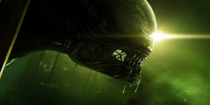 Mysterious Social Media Posts Tease Alien Franchise Expansion in 2019   Social media accounts for Alien are teasing a major expansion of the series is happening in 2019. The xenomorph at the heart of the Alien series has been terrifying audiences since 1979 and has appeared in just about every medium imaginable; movies video games comic books novels and even Funko Pop toys. Fans cant seem to get enough of H.R. Gigers nightmarish creation but the movie franchise is currently in flux.  While Ridley Scotts return to the series with 2012s Prometheus was highly anticipated it was met with very mixed reactions. Some loved that it was a big-budget R-rated sci-fi movie that asked some big questions but the screenplay and frequent lapses in logic frustrated viewers. While the film was more of a spinoff than a direct sequel 2017s Alien: Covenant attempted to bridge that gap bringing back the title beast while continuing the storyline established in Prometheus. Sadly Covenants polarized response and underwhelming box-office showed audiences werent taken with Scotts bleak vision for the franchises future.  Related: There Is Reportedly No Script For Alien: Awakening  While Scotts planned third prequel Alien: Awakening hasnt officially been cancelled it seems very unlikely to move forwards now. 2019 marks the 40th anniversary of the original movie and now the official Alien Instagram account has posted a series of images detailing some nefarious experiments on the part of Weyland  Yutani. These images also tease that the Alien universe will expand in 2019.  Theres no solid indication of what these images are teasing but three of them come with the hashtag Amanda Ripley the daughter of franchise heroine Ellen (Sigourney Weaver). Amanda was the lead character in 2013s acclaimed video game Alien: Isolation and is due to appear in the upcoming comic Alien: Resistance in addition to a novelization of Isolation. These images are likely promoting theResistancecomic series which launches January 2019. That said reports indicate 2019 will be a big year of celebration for the series with rumors of a new TV series coming to an unnamed streaming service and a new game titled Alien: Blackout.  Perhaps these images are teasing some major Alien transmedia project but fans likely wont find out until 2019. While theres seemingly no movement on a new movie it appears Fox seriously considered ending The Predator with a tease indicating a future crossover. A Facehugger-style prop was built for an alternate ending but they ultimately decided not to shoot this sequence. The future of the Predator and Alien movies is somewhat uncertain when Disney take over ownership of both properties next year but reports suggest the company will focus on more family-friendly projects instead.  More: The Predator Alternate Ending Had Alien Franchise Connections  Source: Alien Anthology/Instagram  Source link  2018-12-23 01:12:04