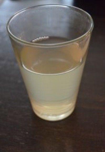 Ziek? Verkouden? Grog is een heerlijk drankje wat je helpt er sneller af te komen!