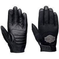 Harley-Davidson Gloves