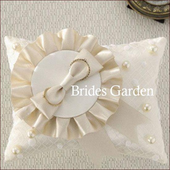 手作りキット,手作りウェディング,リングピロー 手作り,ウェディング演出,ウェディング小物,ブライダル小物,結婚式用品,披露宴,指輪,リング