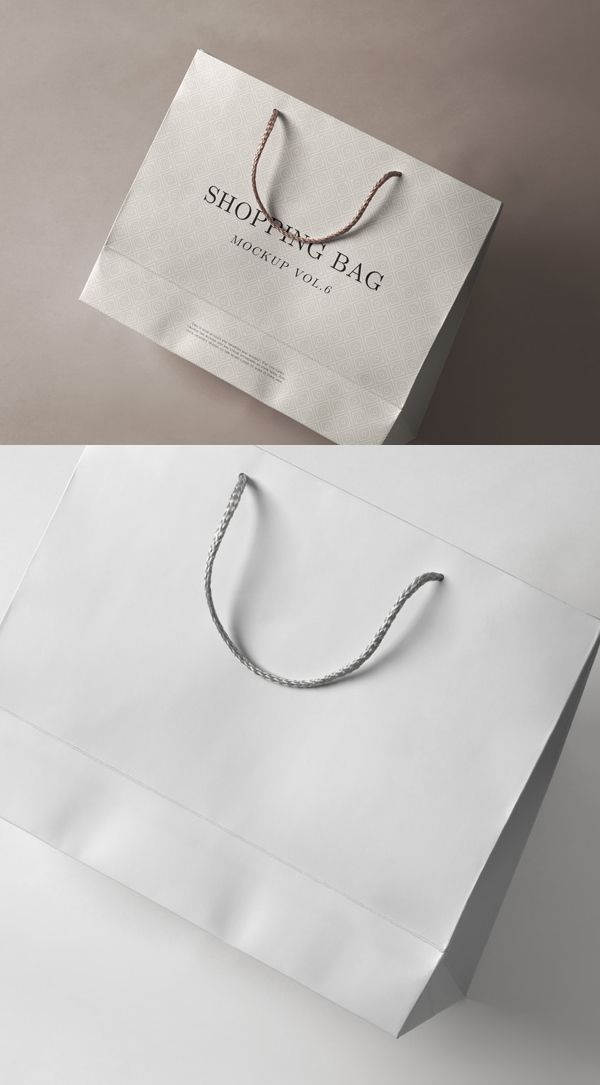 Download 35 New Useful Free Psd Mockup Templates Free Logo Mockup Psd Bag Mockup Mockup Templates