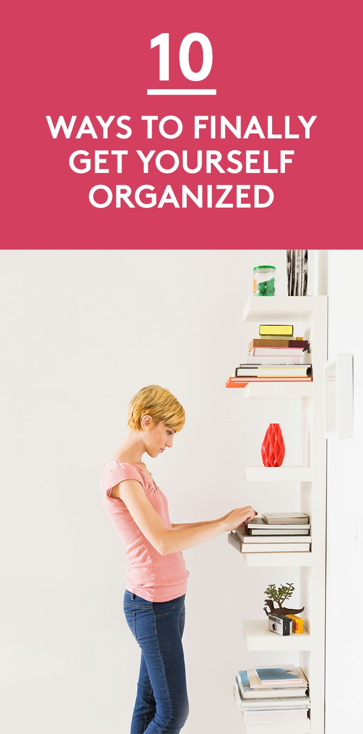 best organization images on pinterest productivity evernote