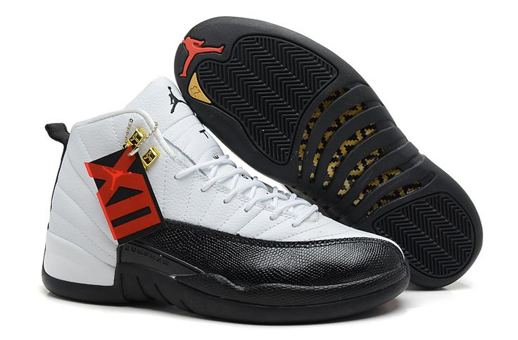 sarenza nike air max 90 - Air Jordan 12 XII Retro Shoes AAA (6) , cheap $52.99 - www.hats ...