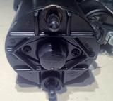 Awesome Mercedes: BOSCH STARTER W140 R129 W126 W124 W201 W202 W208 CLK 320 COUPE CLK 320 CONVERTIB...  Mercedes-Benz Parts Check more at http://24car.top/2017/2017/08/04/mercedes-bosch-starter-w140-r129-w126-w124-w201-w202-w208-clk-320-coupe-clk-320-convertib-mercedes-benz-parts-4/