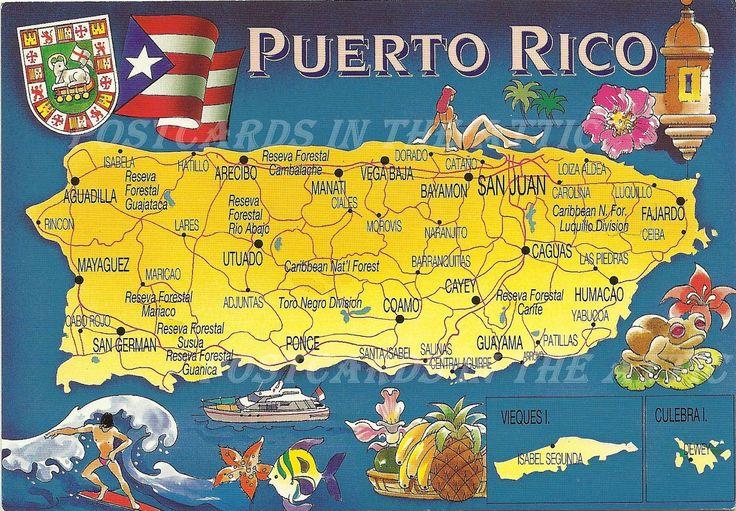mapa de puerto rico con los municipios 3D Google Search ... Map De Puerto Rico on map de sur america, map de nigeria, map de phoenix, map of puerto rico cities, map de lima, map of caribbean and puerto rico, map of caribbean islands and united states, map de managua, map of wyndham grand rio mar in puerto rico, map od puerto rico, world map of united states and puerto rico, map de virginia, map of india indian railways, pdf map of puerto rico, map de charlotte, map from puerto rico, map de slovakia, road map of puerto rico, map of puerto rico airports, map of latin america with puerto rico,