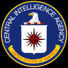 Project MKULTRA, or MK-ULTRA, was the code name for a covert, illegal CIA human experimentation program, run by the CIA's Office of Scientific Intelligence. This official U.S. government program began in the early 1950s, continued at least through the late 1960s, and used U.S. and Canadian citizens as its test subjects
