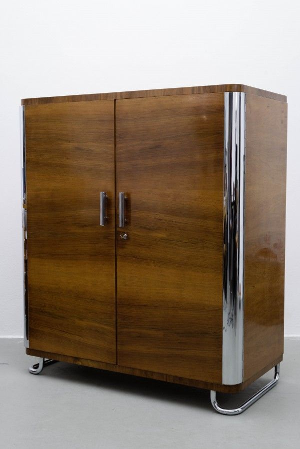 55 melhores imagens de bauhaus cabinets sideboards no. Black Bedroom Furniture Sets. Home Design Ideas