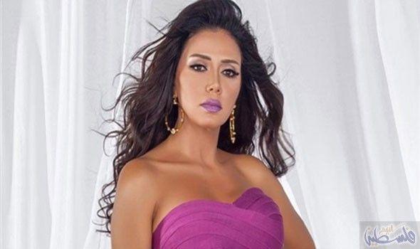 رانيا يوسف توجه كلمة لـ بوسي شلبي على انستغرام Long Hair Styles Hair Styles Beauty