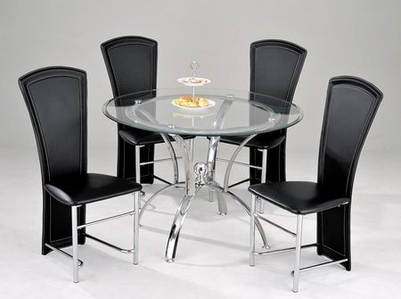 buy contemporary dining room sets in dallas and fort worth.