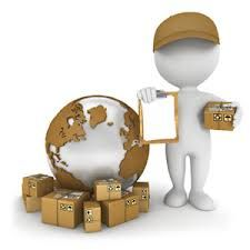 Pack and Send provides total logistics solutions, freight solutions and a host of courier services UK and Worldwide.  http://www.shipping-personal-effects.com/