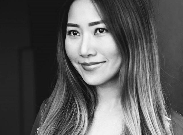 🎬🎬🎬 📷anthonyevergreen • • #closeup #shots #film #tv #commercial #actress #cinematography #cinema #scene #set #photography #photoshoot #printmodel #brandambassador #brandrep #entrepreneur #businessowner #designer #realestateagent #realtor #businesswoman #nyc #cali #losangeles #boston #florida #phoenix #polish #thai  #behindthescenes #localrealtors - posted by Nikki Kae https://www.instagram.com/nikki.kae - See more Real Estate photos from Local Realtors at https://LocalRealtors.com
