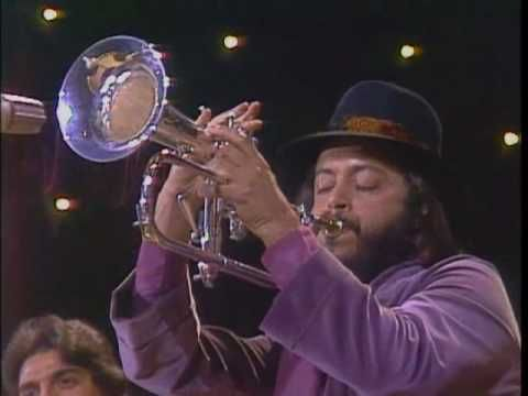 Chuck Mangione Best 25 Chuck mangione ideas on Pinterest Dizzy gillespie Jazz