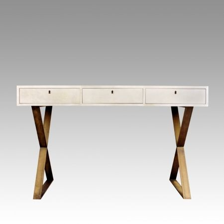 28 Best Images About Table On Pinterest