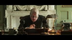 Image result for Churchill movie