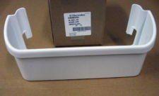 240363701 Frigidaire Refrigerator Door Bin 2-liter by Frigidaire. $24.90. 240363701 Frigidaire Refrigerator Door Bin 2-liter