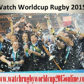 Watch Worldcup Rugby 2015 www.watchrugbyworldcup2015online.comwww.watchrugbyworldcup2015online.com. http://slidehot.com/resources/watch-rugby-world-cup-2015-broadcast-channels.47741/
