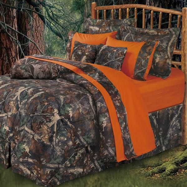 camouflage and orange bedroom for boys google search. Interior Design Ideas. Home Design Ideas