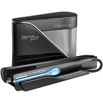 Lisseur L'oréal Steampod Modèle Salon sur Peyrouse Hair Shop ! Pour seulement 246.91€