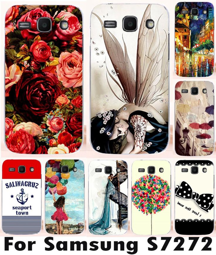 Silicone TPU Plastic cases For Samsung Galaxy Ace 3 III S7270 S7272/NoteIV N9100 Note 4 N9108 Grand III 3 G720 G7200 Covers bags #Affiliate