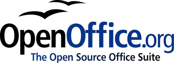 Apache OpenOffice når en fantastisk milstolpe- 100 miljoner nedladdningar på mindre än två år.