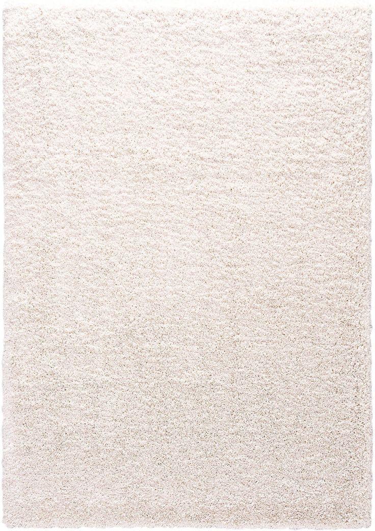 CREATION Langflor-Teppiche