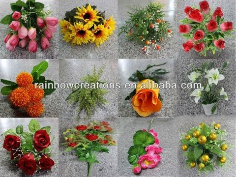 wholesale artificial flowers online - wholesale artificial flowers perth...