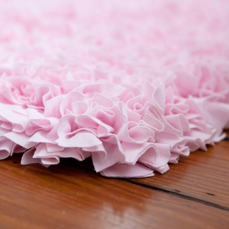pinterest'teki 25'den fazla en iyi pink bathroom rugs fikri
