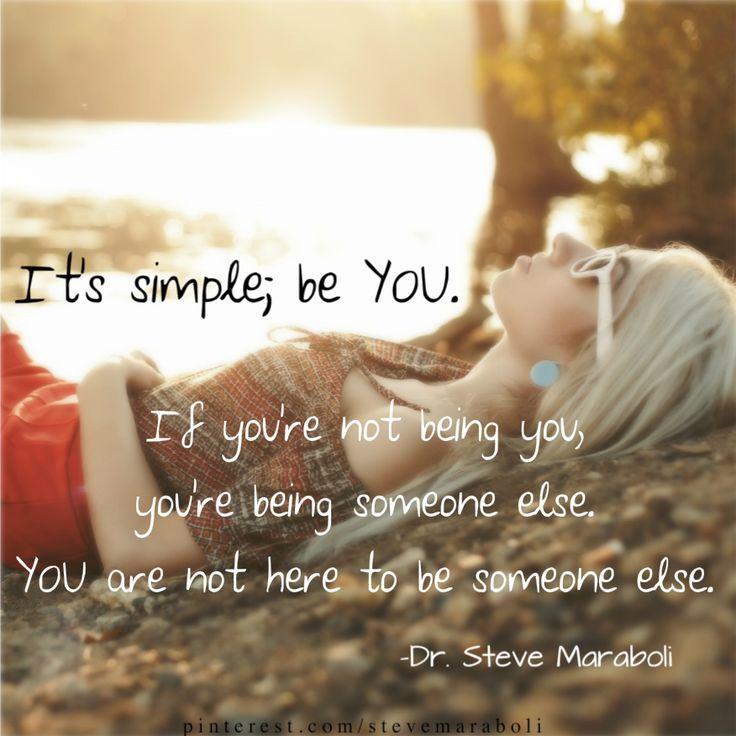 Love Quotes Steve Maraboli