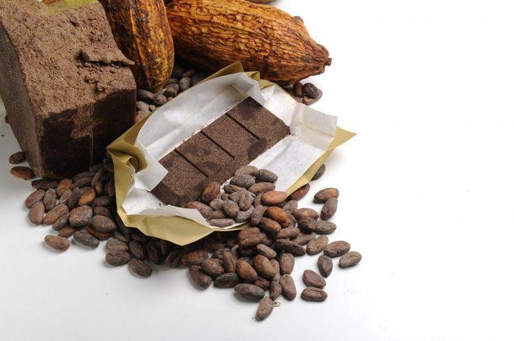 E' ChocoModica, cultura, eventi e dolci assaggi per la golosa kermesse dal 5 all'8 dicembre a Modica