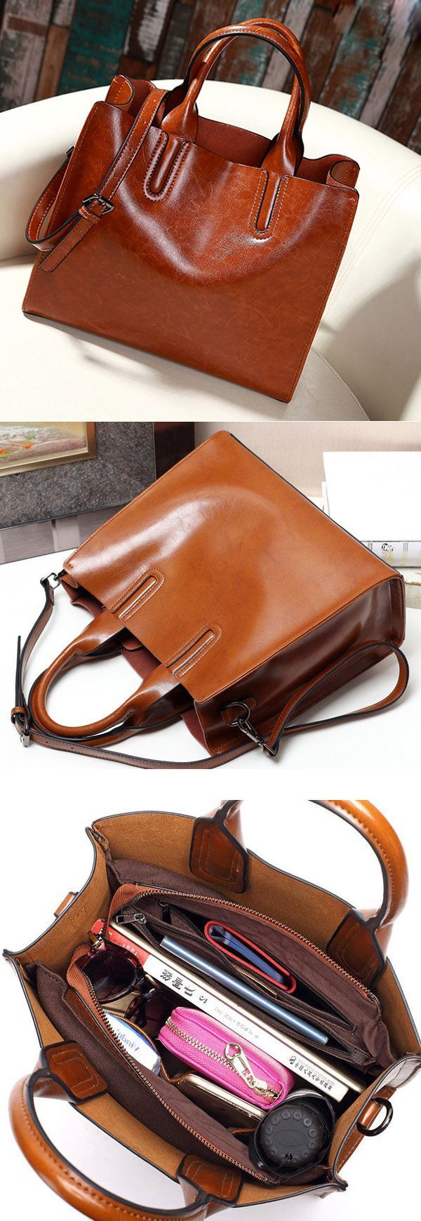 US$25.39  Ladies Evening Bag_Tote Bag_Square Evening Bag_PU Handbag_Crossbody Bag