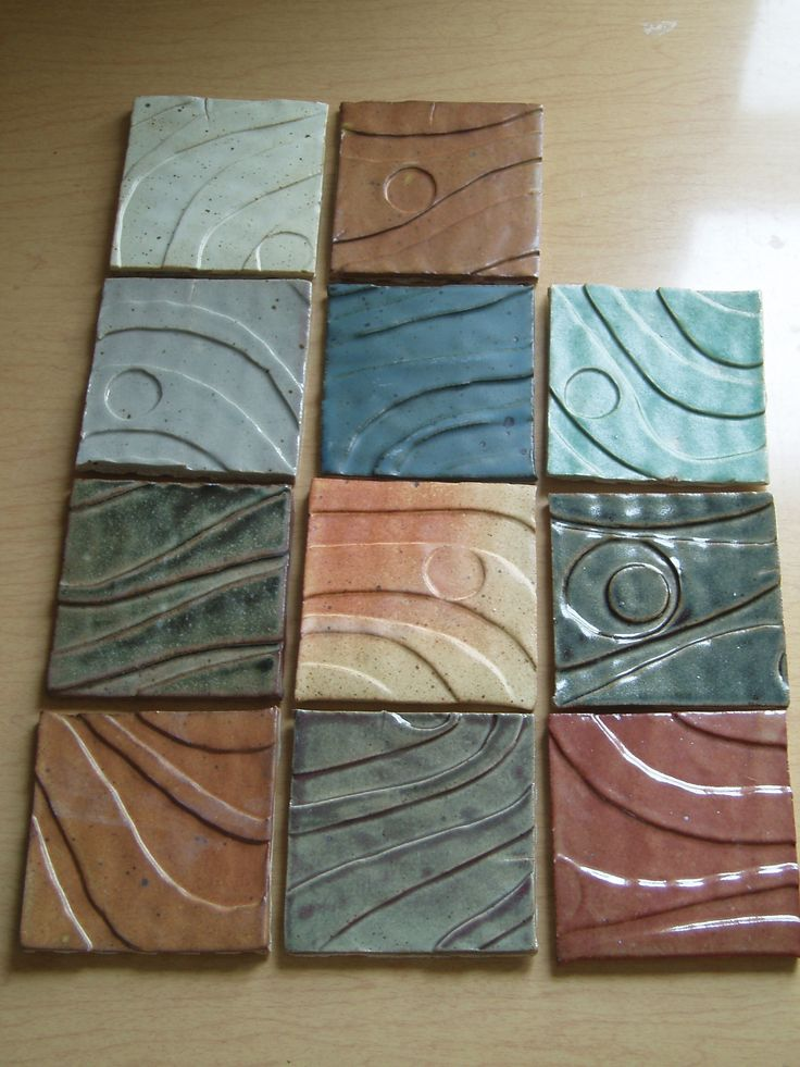 12 Best Images About Tile Books Worth Reading On Pinterest