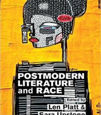 Postmodern Literature And Race PDF