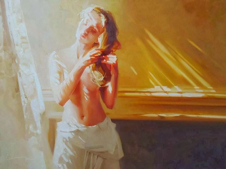 http://persiannilab.blogspot.co.uk/2014/03/painting-by-alexey-tchernigin-197555.html