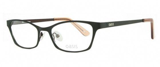 reading glasses for big heads uk louisiana brigade
