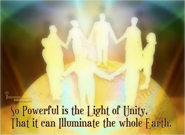 25 best unity in diversity quotes on pinterest unity