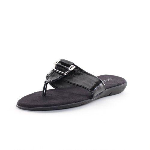 Aerosoles Women's Savvy Sandal
