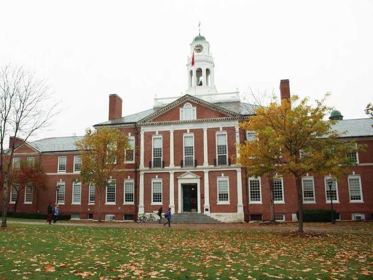 The 25 Best Private High Schools In America  Read more: http://www.businessinsider.com/best-private-high-schools-america-2014-11?op=1#ixzz3J0Ls2dKK